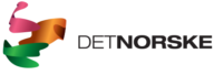 logo_detnorske