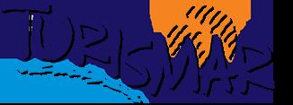http://www.coarsrl.com/wp-content/uploads/2020/02/logo-turismar.png